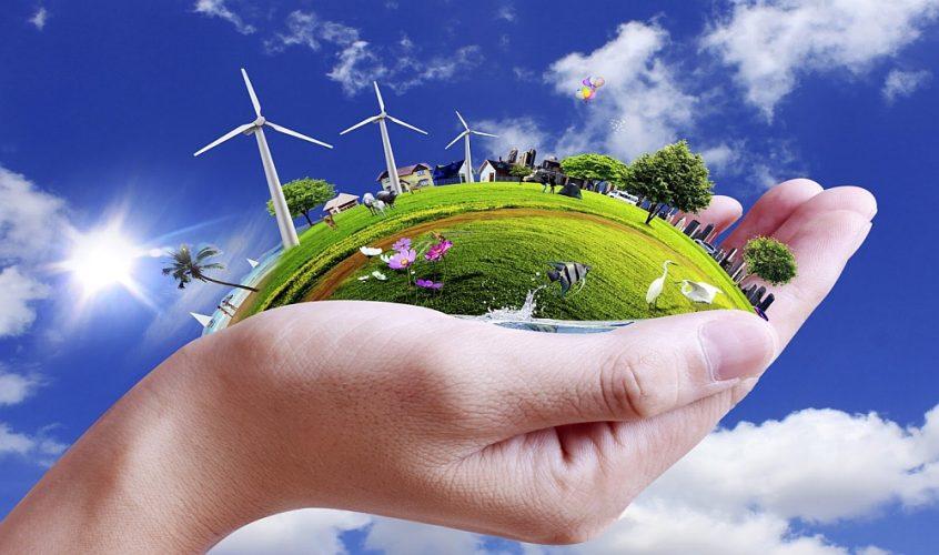Stručnjaci tvrde da imamo tri godine za spas Zemlje od uništenja