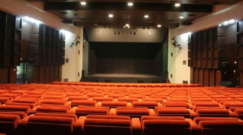 Dani komedije u BKC-u Tuzla počinju 11. septembra