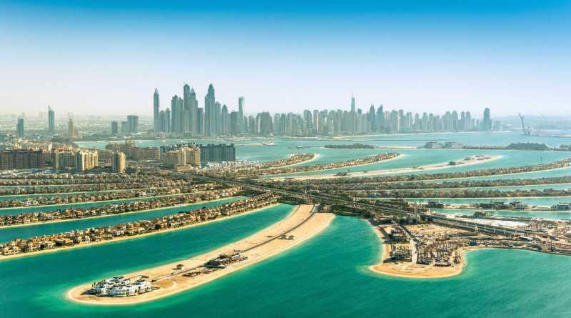Bangkok najposjećeniji grad u svijetu, u Dubaiju turisti najviše troše