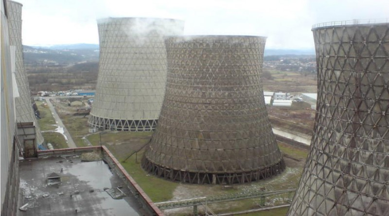 Uskoro gradnja Bloka 7 u Tuzli