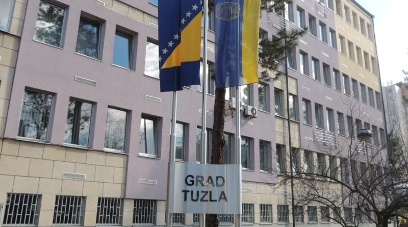 Istraživanje: Koliko su zaista građani Tuzle zadovoljni radom Gradske uprave?