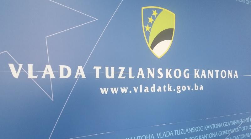 Vladi TK i premijeru dodijeljena zahvalnica SABNOR-a