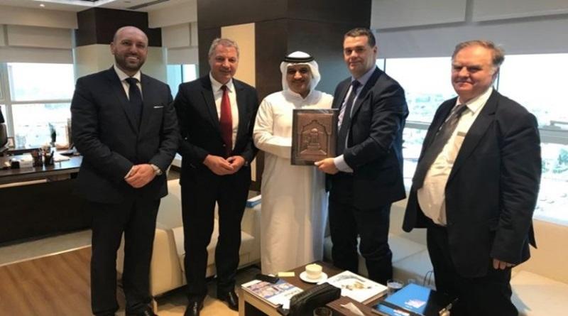 Tuzlanski kanton interesantan Arapskim emiratima za investiranje?