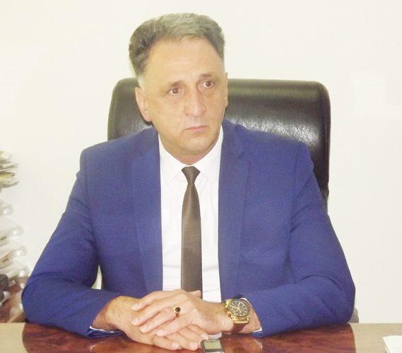 Mirsad Gluhić, ministar turizma, trgovine i saobraćaja u Vladi TK:  Turistički forum – kruna uspješnih aktivnosti