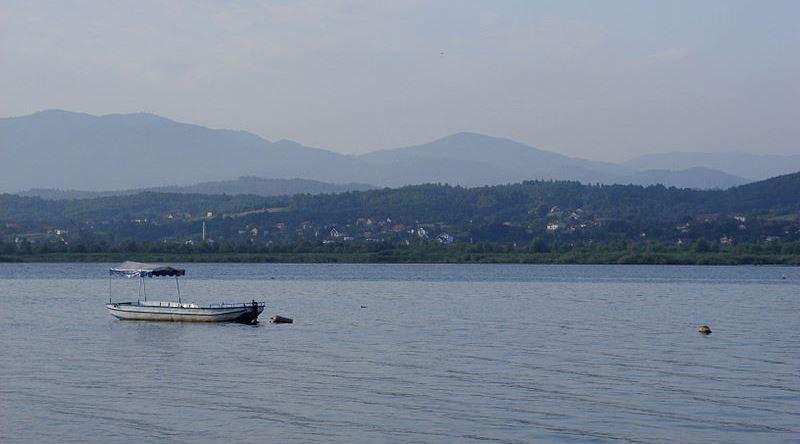 Gutić: Turistički forum 2017 prilika za projekte Muška voda i jezero Modrac