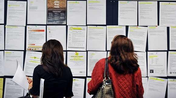 Udruženje nezaposlenih TK: Poslodavci - aplicirajte na sufinansiranje zapošljavanja