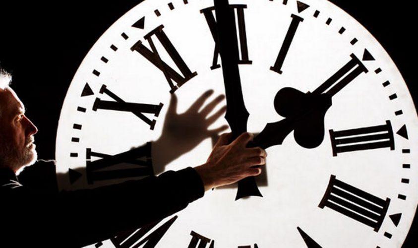 Kako zimsko računanje vremena utječe na naš organizam