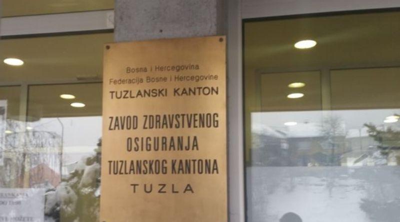 E-recept bi na području TK trebao donijeti uštede do dva miliona KM