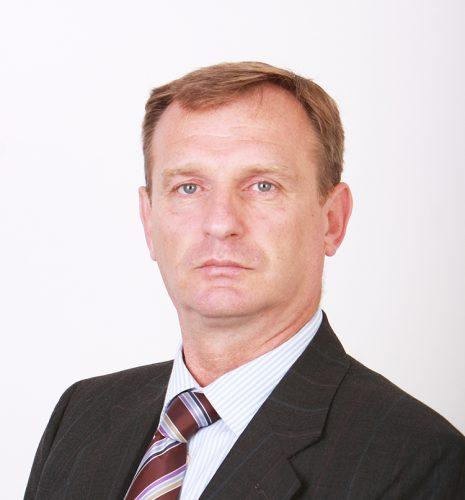 Miralem Mešković, v.d  direktor Turističke zajednice TK:  Pozitivna turistička priča