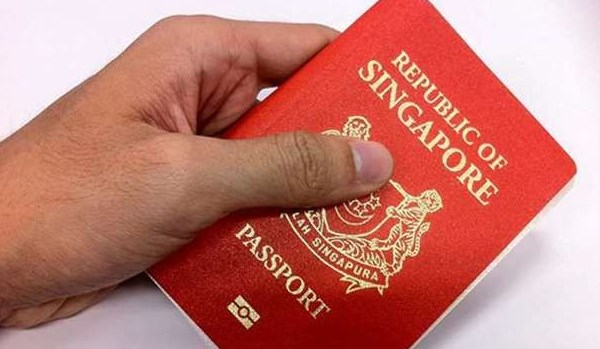 Ovo su najmoćniji pasoši na svijetu, BiH na 45. mjestu