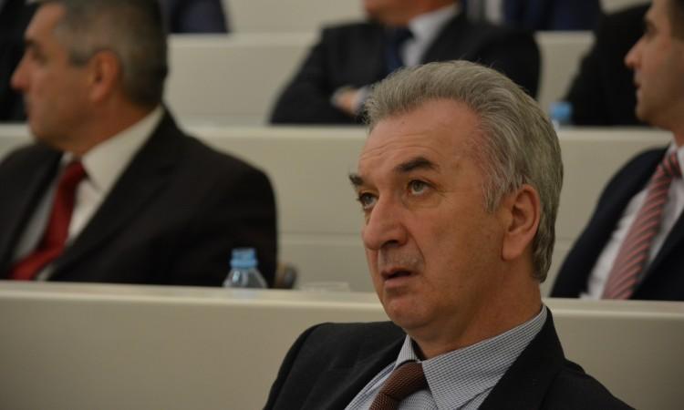 Zbog nepostojanja strateških dokumenata BiH gubi milione eura