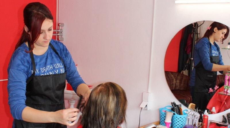 Pokretanje vlastitog biznisa – promjena u životu mlade Teočanke