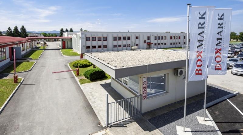 Ko su Austrijanci koji otvaraju 800 radnih mjesta u Lukavcu?