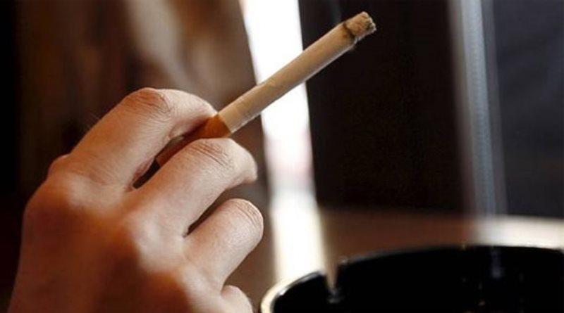 Od 1. januara 2018. povećanje akciza na cigarete