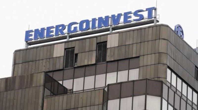 Prodaje se imovina Energoinvesta u Tuzli i Sarajevu vrijedna 1,6 miliona KM