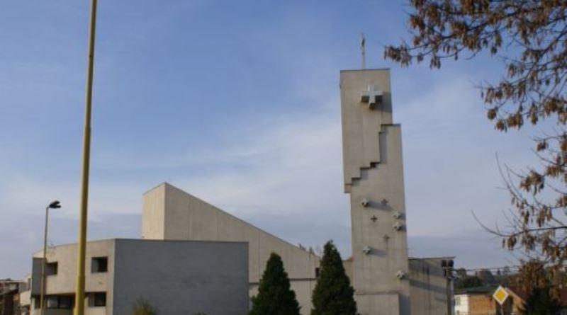 Katolici danas obilježavaju Dušni dan