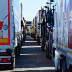 UPFBiH insistira: Ubrzati robni transport prema EU