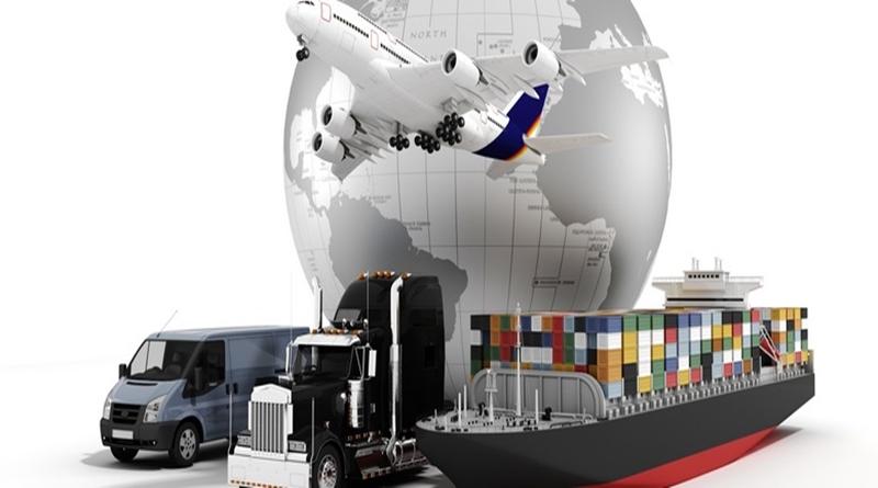 Bosanskohercegovački proizvodi ulaze na tržište Azije