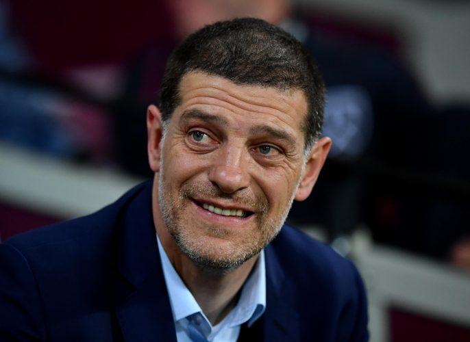 Slaven Bilić dobio otkaz u West Hamu