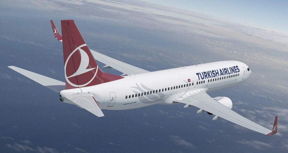 Drama u avionu: Pilot se onesvijestio, kopilot spustio letjelicu u Beograd