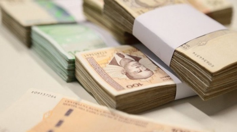 Sparkasse Bank sa 5,27 miliona KM kreditira 11 privrednika TK