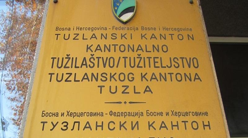 Kantonalno tužilaštvo TK podiglo optužnice protiv Šabića, Hodžića i Alića