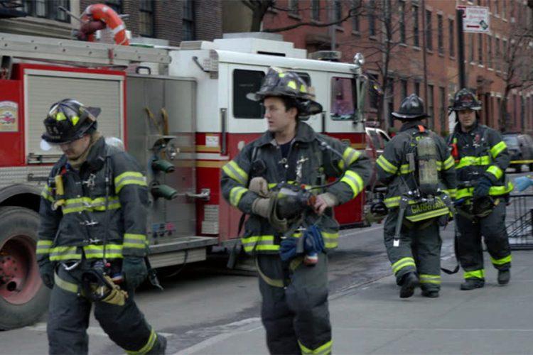 Eksplozija u New Yorku, dvoje povrijeđenih, privedena jedna osoba