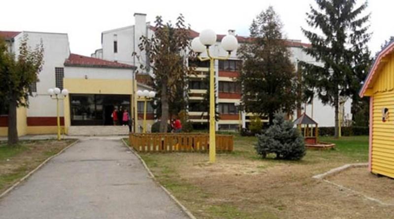 Dom za djecu bez roditeljskog staranja Tuzla uskoro zapošljava nove kadrove
