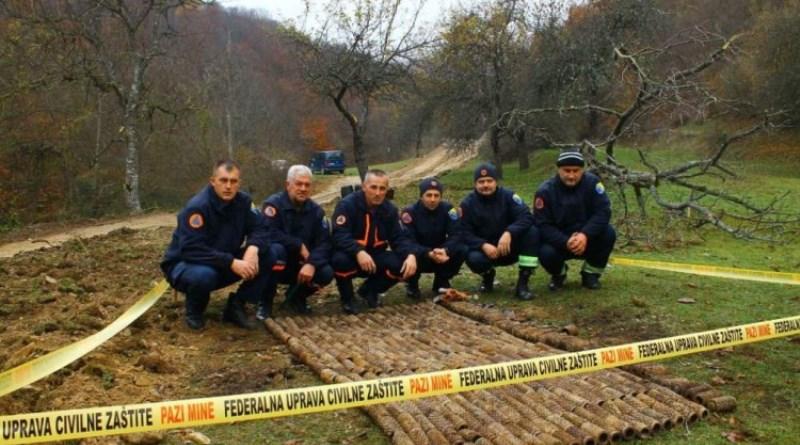BiH minama najzagađenija zemlja u Evropi