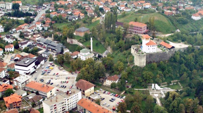Budžet Općine Gradačac za 2018 godinu 17,8 miliona KM