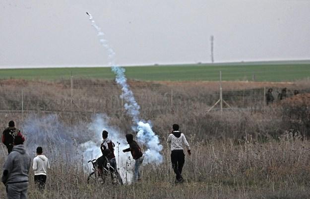 Sukob Izraela i Palestine sve ozbiljniji, zatvorena granica s Gazom
