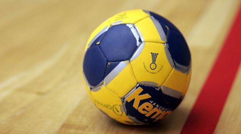 Počinje 23. svjetsko prvenstvo za rukometašice