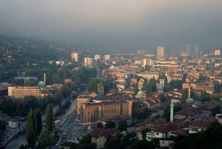 Forbes: BiH najgora evropska zemlja za biznis