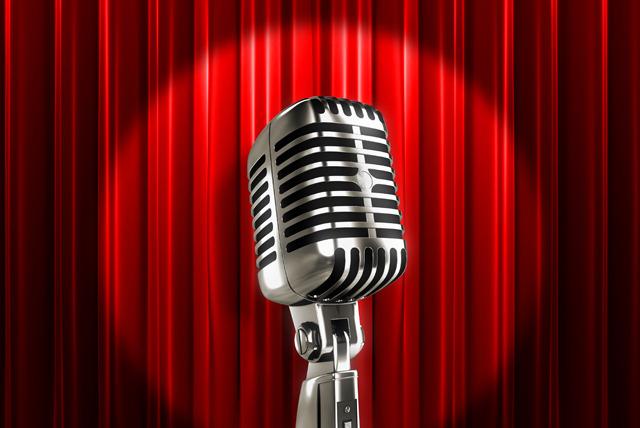 U Tuzli sutra počinje prvi stand up festival