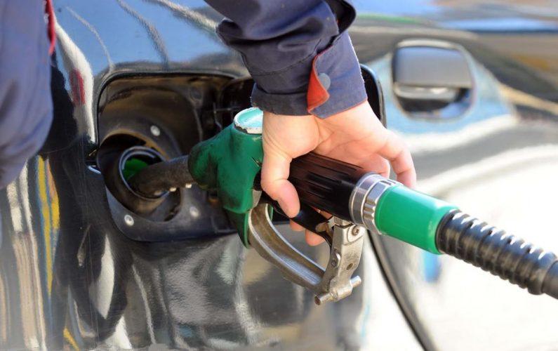 Utvrđene cijene: Evo koliko će koštati benzin i plin od 1. februara