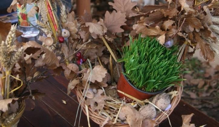 Pravoslavni vjernici danas proslavljaju Badnji dan