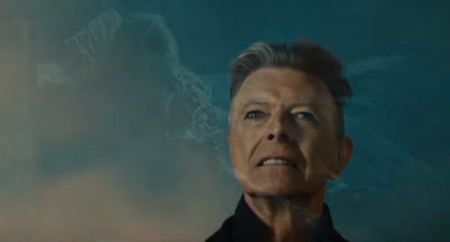 Dan kada je otišao David Bowie (VIDEO)