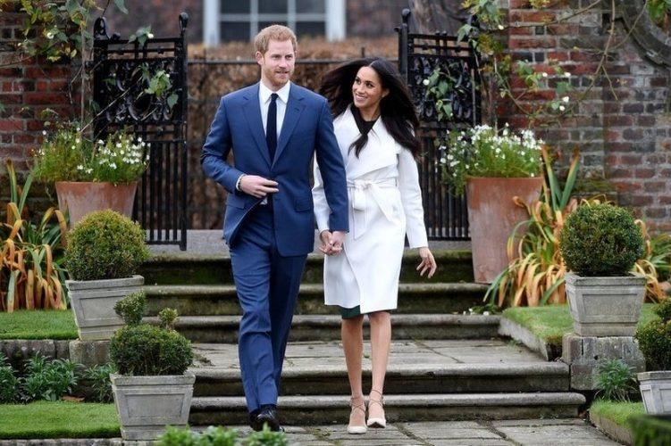 Britanci će od kraljevskog vjenčanja zaraditi 680 miliona dolara