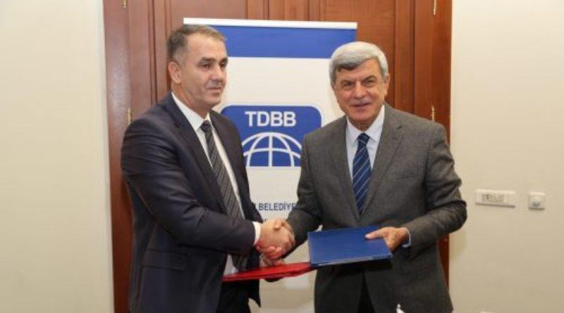 Potpisan Ugovor: Turska će sufinansirati izgradnju šehidskog spomen obilježja u Doboj Istoku