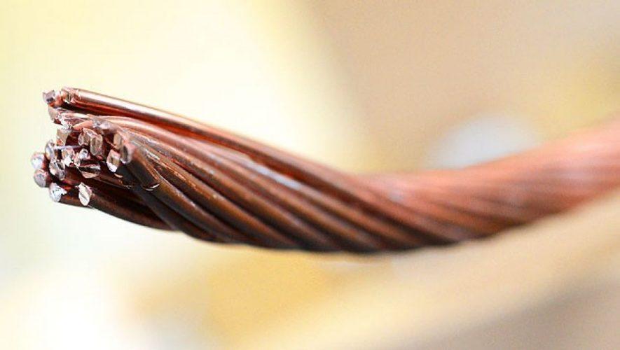 Austrija: Iz firme u kojoj je radio, Bosanac ukrao više od 1.500 metara kabla