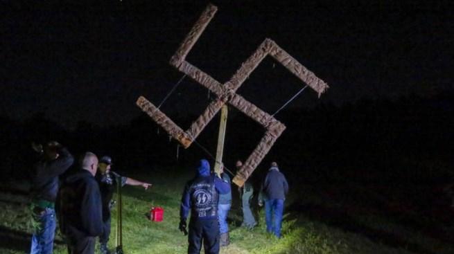 Poljska: Istraga zbog TV priloga o neonacistima