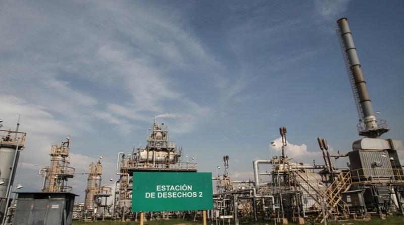 Britanski IHS će birati firmu za istraživanje nafte u BiH