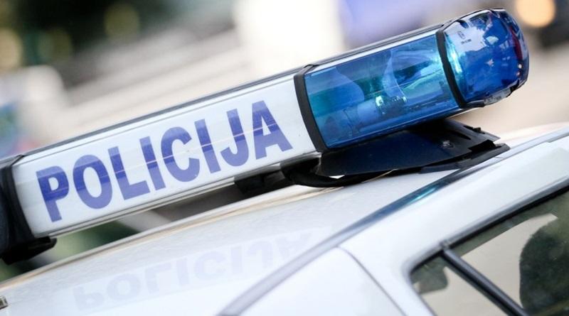 Jedna osoba smrtno stradala u saobraćajnoj nesreći u Lukavcu