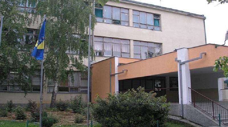 Obogaćivanje knjižnog fonda školskih biblioteka u TK