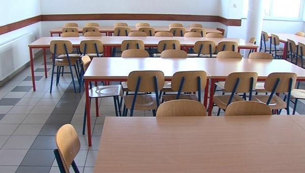 U BiH se sve više smanjuje broj učenika