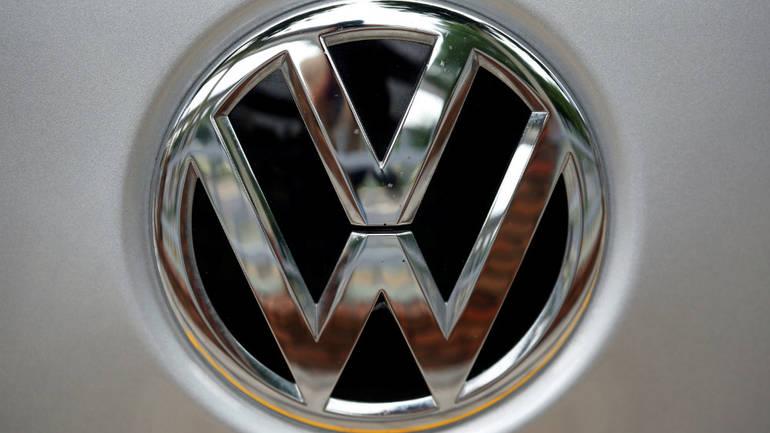 Hiljade Slovenaca spremaju kolektivnu tužbu protiv VW-a