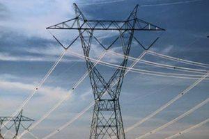 Elektrodistribucija Tuzla: Najava isključenja el.energije za nedjelju 17. oktobar