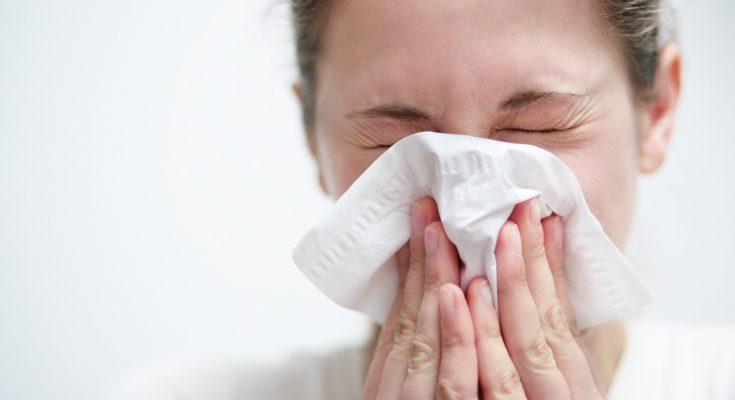 Stigao lijek koji liječi gripu za jedan dan