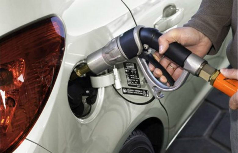 """Plin nije obuhvaćen akcizama: Uvoznici moraju """"garantovati"""" da neće završiti u vozilima"""
