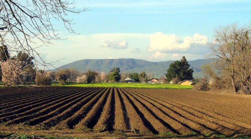 Usvojen Prijedlog dopuna Zakona o novčanim podrškama u poljoprivredi u TK